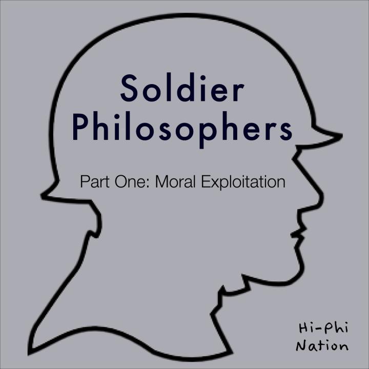 soldierphilosophersmoralexploitation