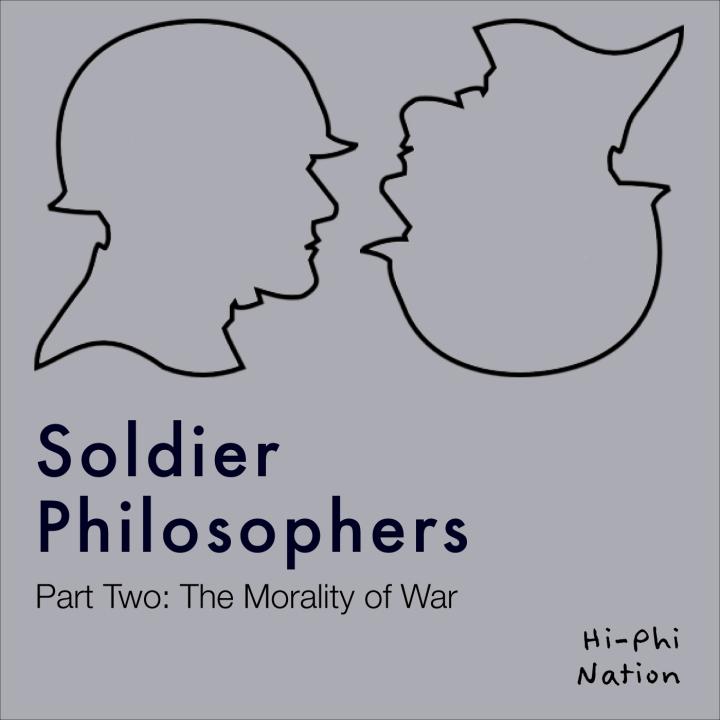 soldierphilosophersmoralityofwar2