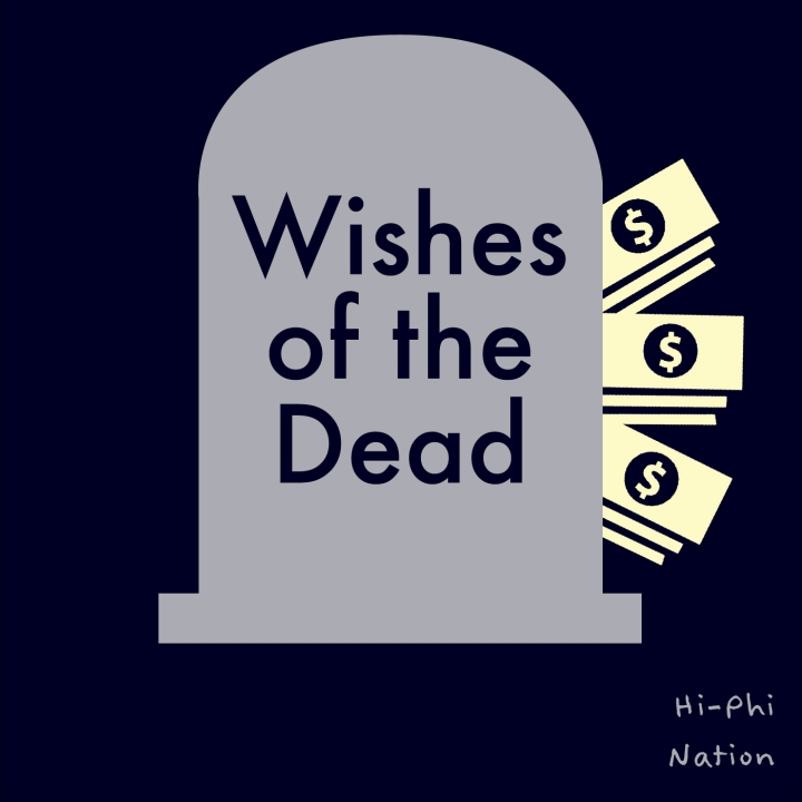wishesofthedead