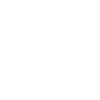 Hub_Spoke_Alternate_White